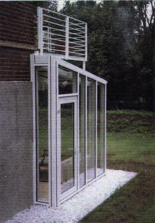 architekturb ro ludger sunder plassmann alsenstr 5 m nster. Black Bedroom Furniture Sets. Home Design Ideas
